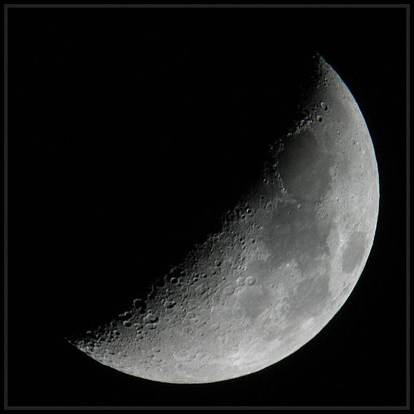 Mond am 08.04.03 (#1)