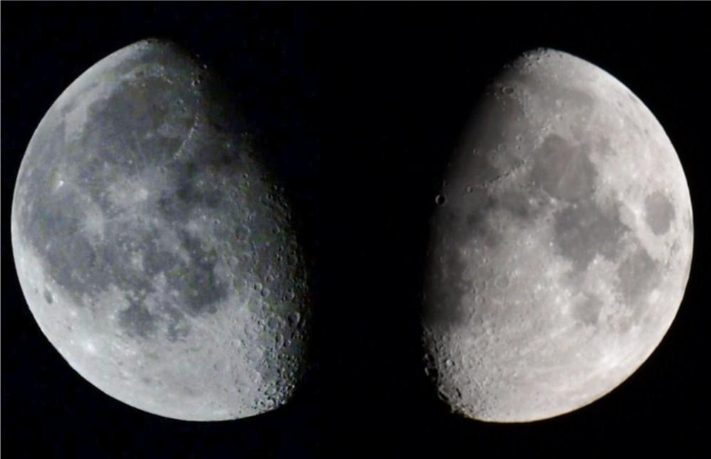 Mond - Duo...