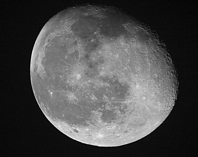 Mond..