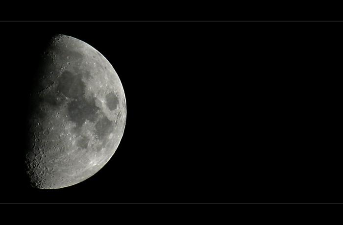 Mond II