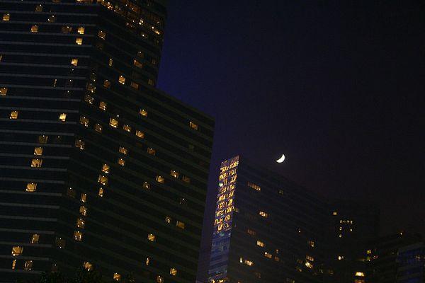 Mond Kong