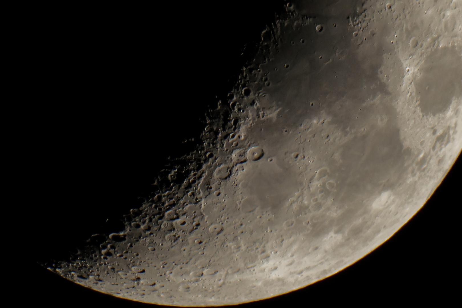 Mondausschnitt 3