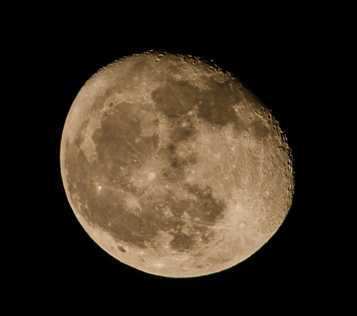 Mond_erster Advent 2012