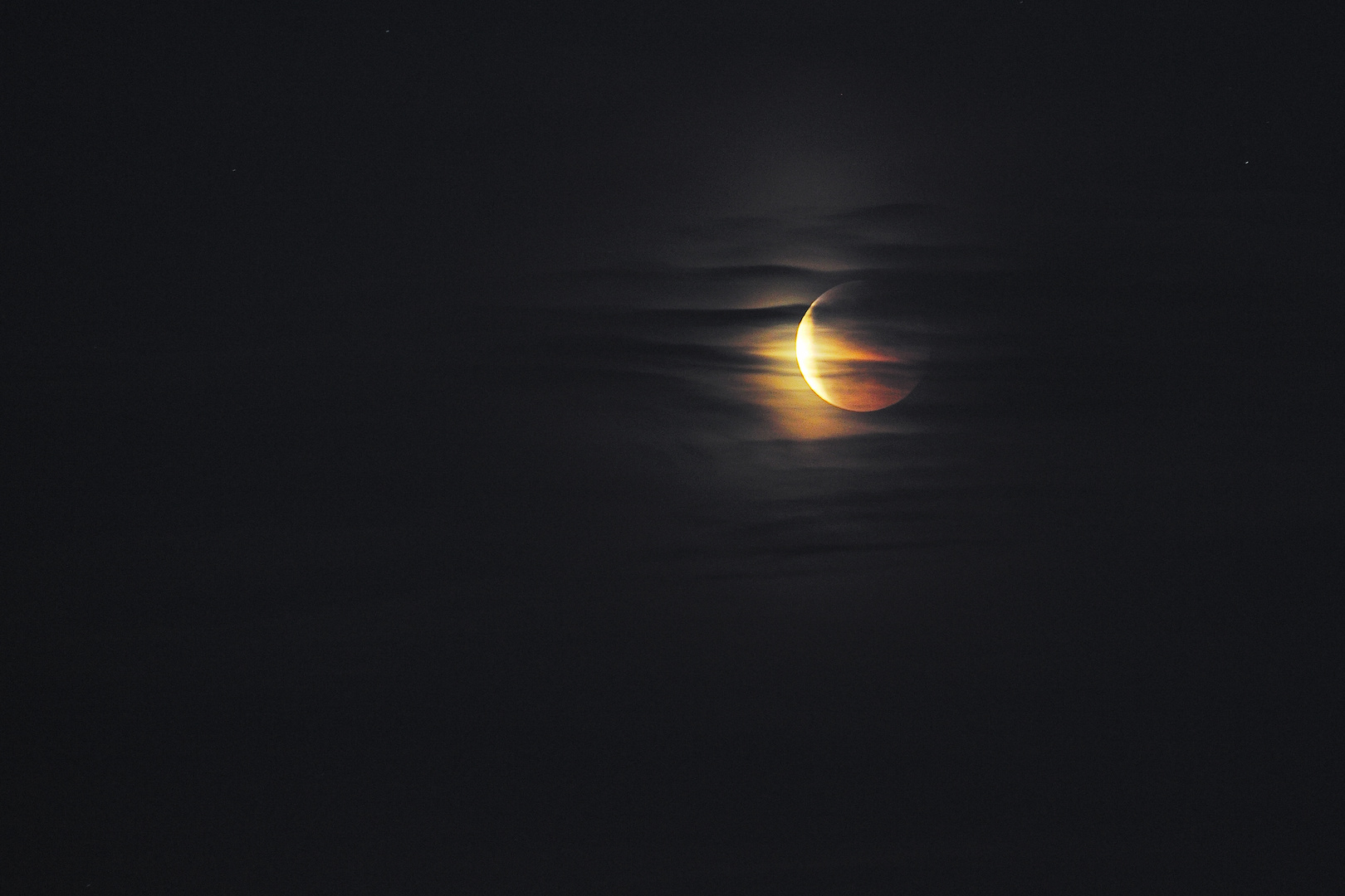 Mondfinsternis2
