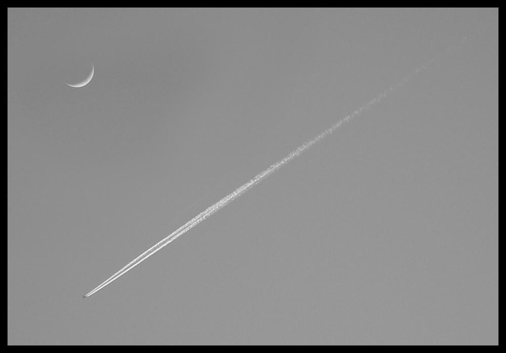 Mondflieger