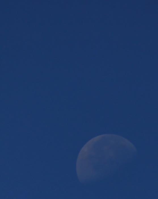 Mondhauch