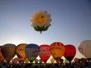 mondial air ballon 1