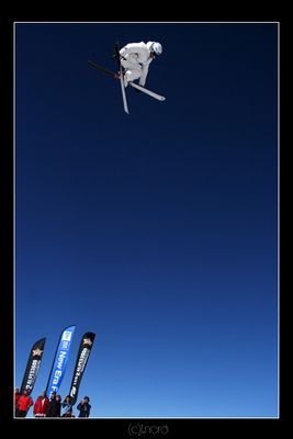 Mondial du ski 07 -3-
