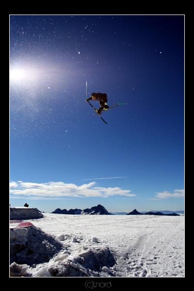 Mondial du ski 07 -4-