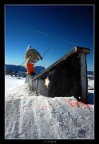 Mondial du ski 07 -6-