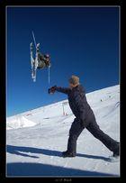 Mondial du ski 07 -7-