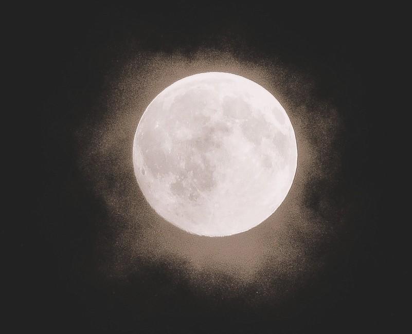 Mondkorona