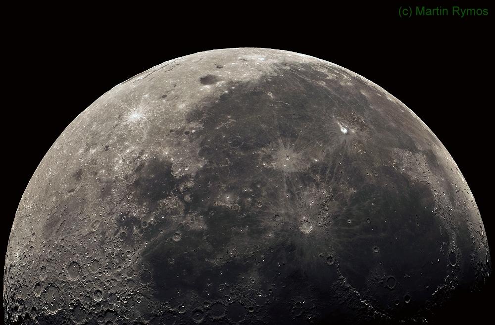 Mondmosaik 2.Aug 2010