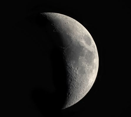 Mondmosaik vom 03.07.2014 um 21:51 Uhr