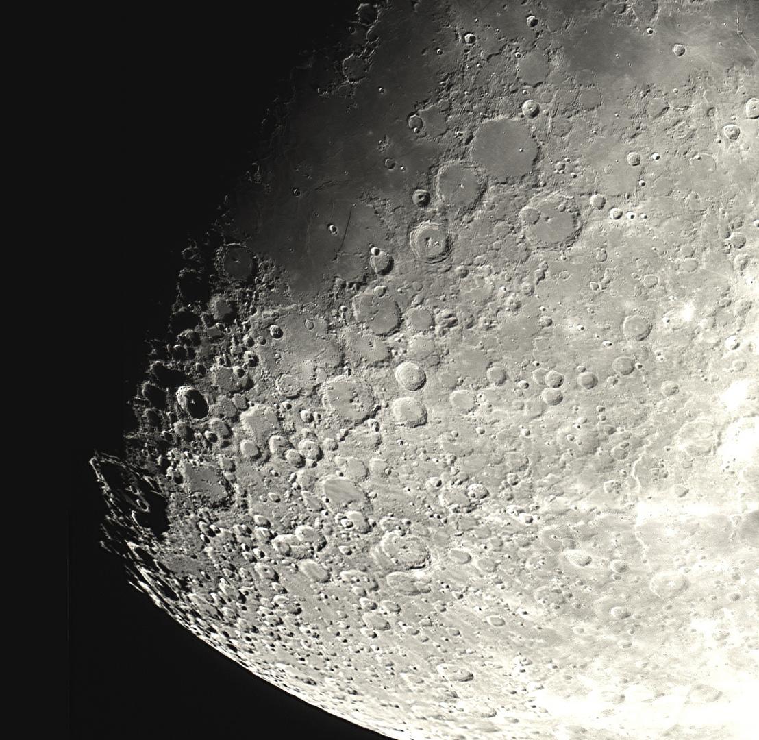 Mondmosaik vom 09.04.2014 um 0:14-0:19 Uhr