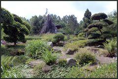 Mondo-Verde -Japanischer-Garten