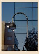 Mondrian 2003 -1