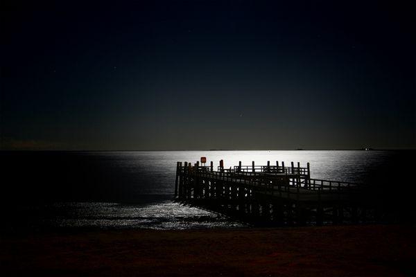 Mondschein