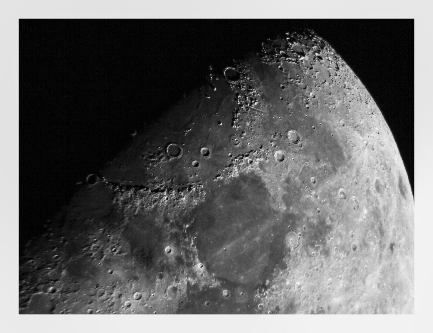 Mondserie 2