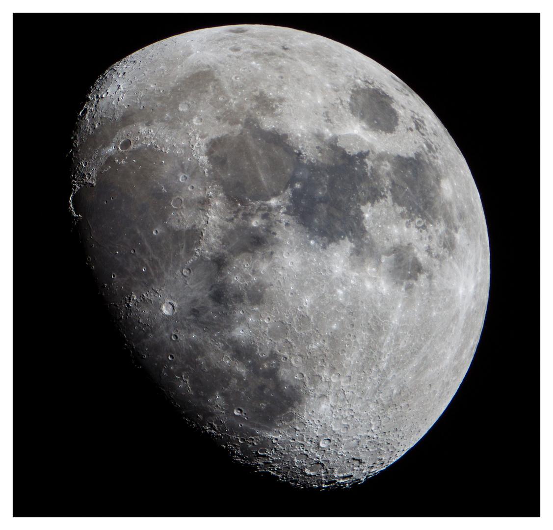 Mondserie 3