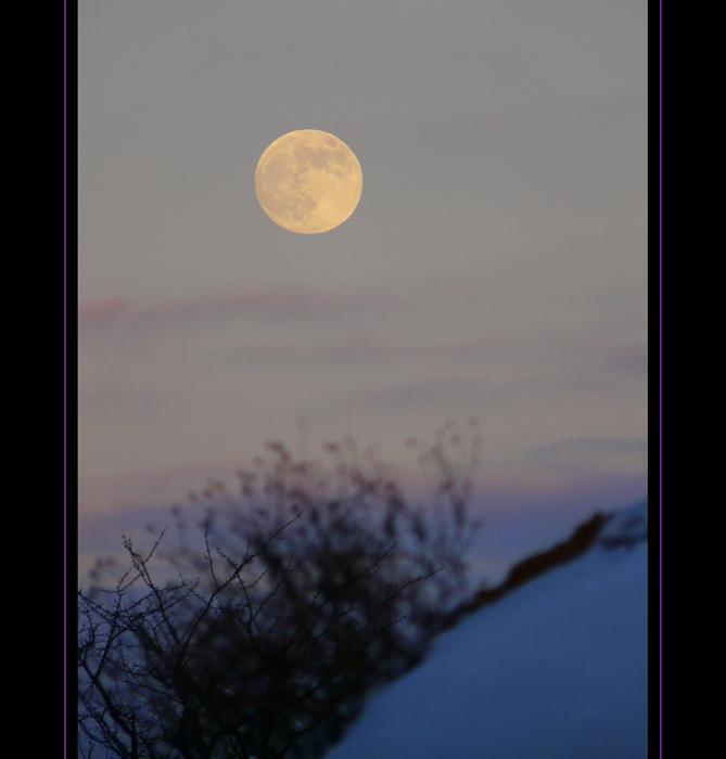 MondSicht(ig)