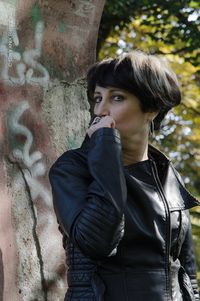 Monica Fallilotti