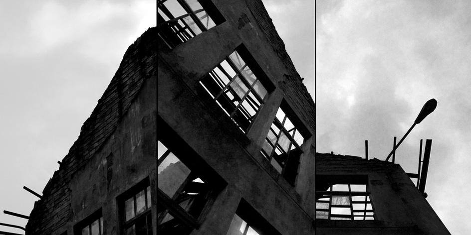 Monica - Ferro E Cemento