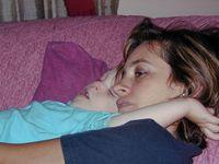 Monica Forno