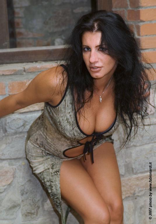 Monica Picchi