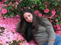 Monica Pipitone