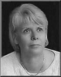 Monika Bartosch