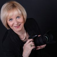 Monika Buchmann
