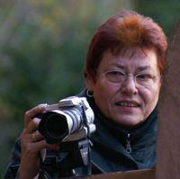 Monika Egert