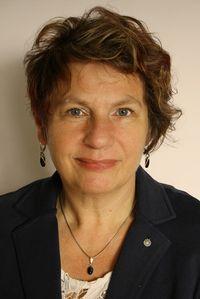 Monika Frenzel