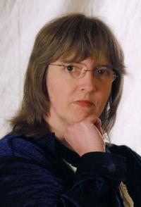 Monika Kupczyk