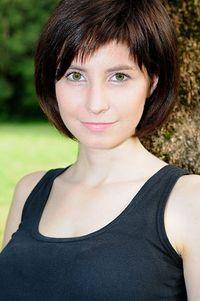 Monika Mitterbauer