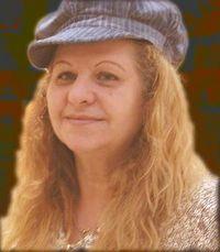 Monika Spatz