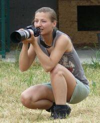 Monika Stawowczyk