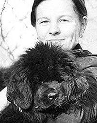 Monika Theißen