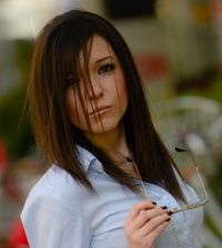 Monika_Nicky