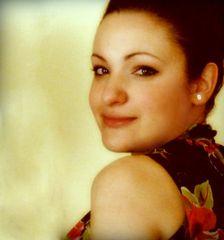 Monna Lisa' s smile