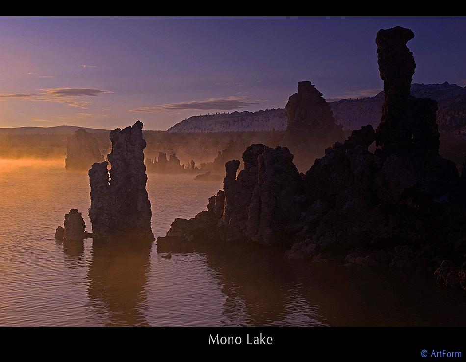 Mono Lake (02)