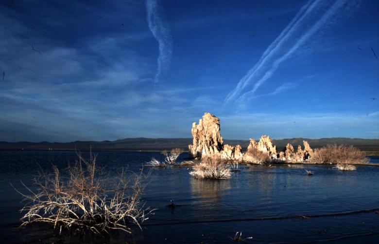 Mono Lake 2
