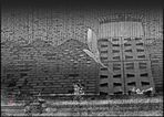 Monochrome 7 -2016-05-16