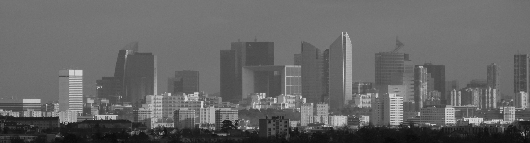 monochrome-panoramix