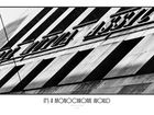 Monochrome World 8