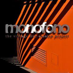 monofono