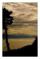 Mont Blanc 3/3