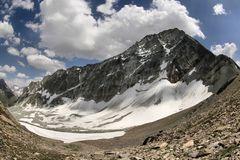 Mont Gelè (1)
