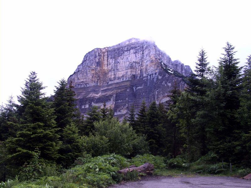 Mont Granier (3)